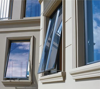 Awning Windows5 Zhongshan Spec Building Materials Coltd